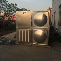消防稳压设备-箱泵一体化,直接启动