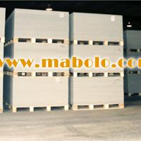供应高品质玻镁板