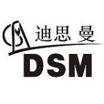 迪思曼新型材料有限公司