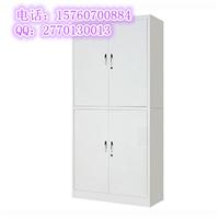 供应天津铁皮柜价格铁皮柜文件柜订做铁皮柜