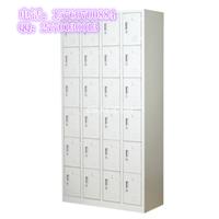 供应 天津铁皮柜公司天津订做更衣柜文件柜
