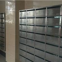 淮南不锈钢信报箱、信报箱专业生产制造商