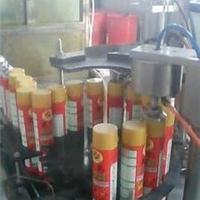 鑫达机械设备厂