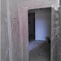 宁夏银川120GRC轻质隔墙板隔断