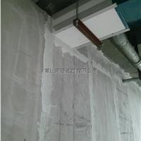 宁夏GRC轻质隔墙板隔断材料价格