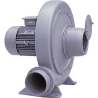 供应CX-150A透浦式鼓风机,3.7KW中压鼓风机