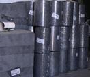 供应QT700-2球墨铸铁 圆棒板材QT700-2