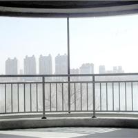 湖南湘西锌钢飘窗护栏楼梯护栏|厂家直销|