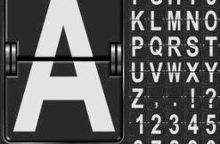 供应高温钢坯标识喷号涂料