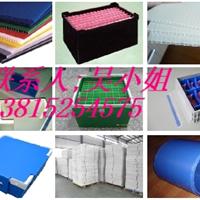 供应昆山钙塑板