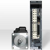 供应原装三菱伺服电机 HF-MP43