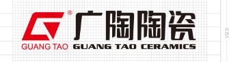 广宁广陶陶瓷有限公司,广陶陶瓷,广陶外墙砖