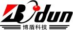上海博盾机电科技有限公司