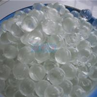 平凉硅磷晶 超丽晶