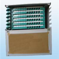供应光纤配线架 光纤终端盒 光纤机柜 光缆