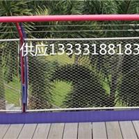 供应建筑装饰专用不锈钢绳网