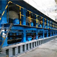 丹东造纸机械