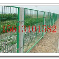 营口框架护栏网-公路护栏网去哪里买便宜?