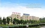 浙江速欣建筑设备有限公司