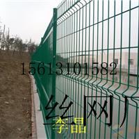 太原1.8米高公路护栏网去哪里买最便宜?