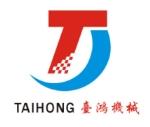 深圳市台鸿机械设备有限公司