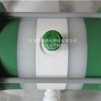 供应日本pillar PTFE气动隔膜泵  PE-10MA