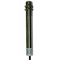 高温经济型红外测温仪IS-2000AH