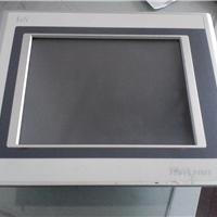维修贝加莱4PP120.1043.31 触摸屏/触摸板