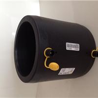 供应【最优质】pe电熔管件模具公司