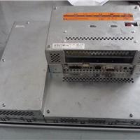 供应维修原装贝加莱 4PP420.1505-75触摸屏