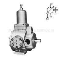 供应丰兴变量泵  HVP-FC1-F32R-A