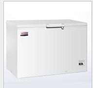 厦门海尔金枪鱼专用冰箱-50度DW-50W255