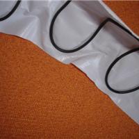 供应弹簧半圆透水管新产品厂家销售