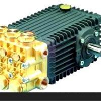 供应HC586L泵