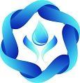 长沙华旭供水设备有限公司