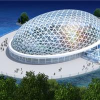 无锡绿置建筑科技有限公司