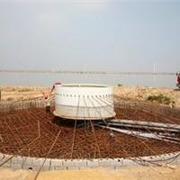 供应新疆桥梁预应力孔道压浆料