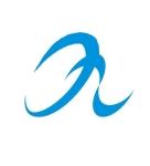 北京九零青年科技有限公司