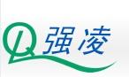 河北强凌防水材料开发有限公司
