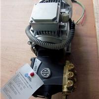 意大利高压泵