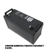 汤浅EPS蓄电池