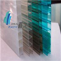 【厂家直销】上海厂家直供PC阳光板