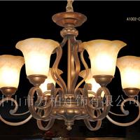 欧式灯、美式灯、新中式灯、筒灯、吸顶灯 灯饰招商