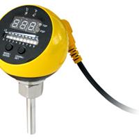 供应美国EMA传感器FL0001价格