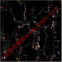 供应金曼古陶瓷全抛釉瓷砖