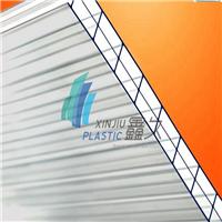PC阳光板全国直供,免运费,10年品质保证
