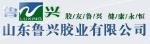 山东鲁兴胶业有限公司