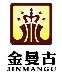 佛山市曼古陶瓷有限公司