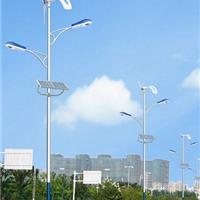 海东太阳能路灯生产批发厂家爱