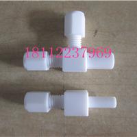 供应PTFE加工件 PVDF加工件 四氟加工件
